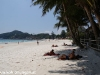 Palita Lodge Haad Rin Beach Koh Phangan 03