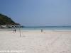 Palita Lodge Haad Rin Beach Koh Phangan 10