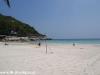 Palita Lodge Haad Rin Beach Koh Phangan 11