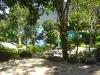panviman-ko-phangan003