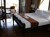 Panviman Resort Koh Phangan 56