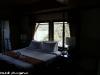 Panviman Resort Koh Phangan 59