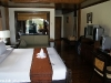 Panviman Resort Koh Phangan 61
