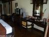 Panviman Resort Koh Phangan 62