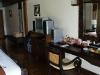 Panviman Resort Koh Phangan 64