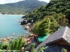 Panviman Resort Koh Phangan 72