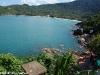 Panviman Resort Koh Phangan 73