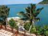 Panviman Resort Koh Phangan 75