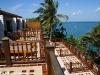 Panviman Resort Koh Phangan 78