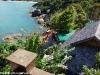 Panviman Resort Koh Phangan 82