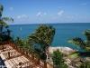 Panviman Resort Koh Phangan 86