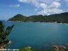 Panviman Resort Koh Phangan 89