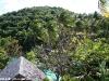 Panviman Resort Koh Phangan 92