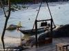 Panviman Resort Koh Phangan 97