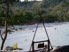 Panviman Resort Koh Phangan 98