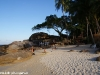 Panviman Resort Koh Phangan 106