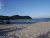 Panviman Resort Koh Phangan 110