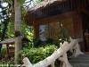Panviman Resort Koh Phangan 117