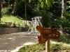 Panviman Resort Koh Phangan 124