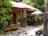 Panviman Resort Koh Phangan 130