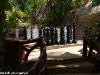 Panviman Resort Koh Phangan 136