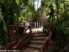Panviman Resort Koh Phangan 137