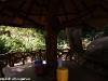 Panviman Resort Koh Phangan 140