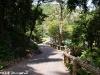 Panviman Resort Koh Phangan 141