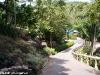 Panviman Resort Koh Phangan 142