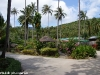 Panviman Resort Koh Phangan 143