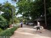 Panviman Resort Koh Phangan 147