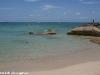 Panviman Resort Koh Phangan 151