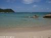 Panviman Resort Koh Phangan 152