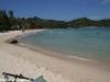 Panviman Resort Koh Phangan 153