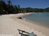 Panviman Resort Koh Phangan 154