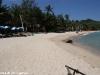 Panviman Resort Koh Phangan 155