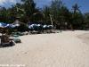 Panviman Resort Koh Phangan 156