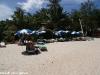 Panviman Resort Koh Phangan 158
