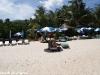Panviman Resort Koh Phangan 159