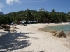 Panviman Resort Koh Phangan 165