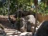 Panviman Resort Koh Phangan 168