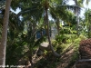 Panviman Resort Koh Phangan 174