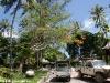 Panviman Resort Koh Phangan 177