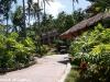 Panviman Resort Koh Phangan 178
