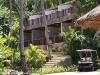 Panviman Resort Koh Phangan 179