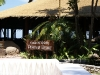 Panviman Resort Koh Phangan 181