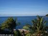 Panviman Resort Koh Phangan 184