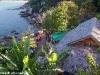 Panviman Resort Koh Phangan 187