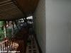 Panviman Resort Koh Phangan 189