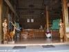 Panviman Resort Koh Phangan 196